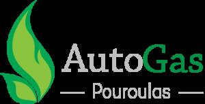 AutoGas Pouroulas EKO